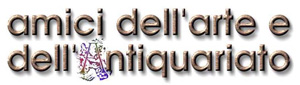 Amici dell'Arte e dell'Antiquariato