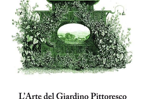 L'Arte del Giardino Pittoresco