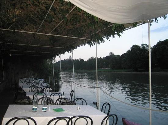 ristorante-imbarco-perosino