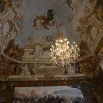 Salone di Palazzo Taffini