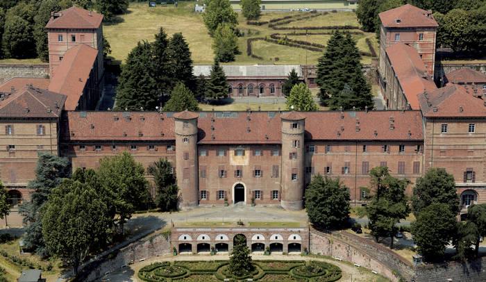 moncalieri-castello