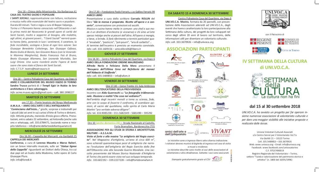 DepliantSettimanaCultura2018UNVC-page-001