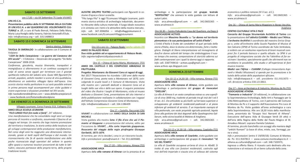 DepliantSettimanaCultura2018UNVC-page-002