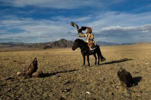 mongolia.900x600