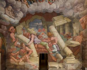 7.-Palazzo-Te_Sala-dei-Giganti_b