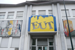 EUT---Ecomuseo-Urbano-Torino-02