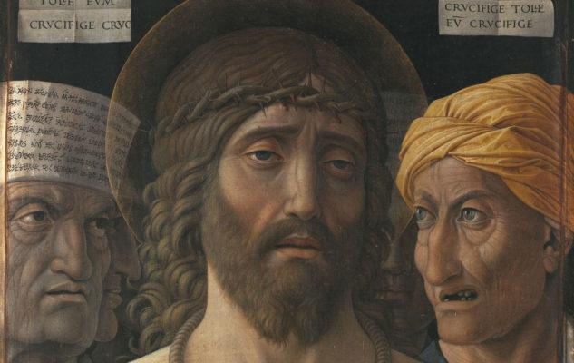 andrea-mantegna-mostra-torino-2019-2020-633x400