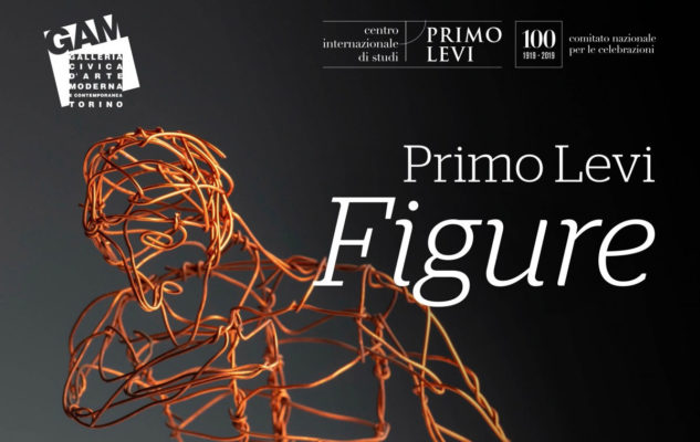 primo-levi-figure-mostra-gam-torino-2019-2020-633x400